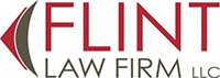 Flint Law Firm LLC