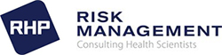 RHP Risk Management