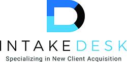 Intake Desk